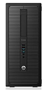 HP PRODESK 600 G1 TWR C8T90AV TOWER
